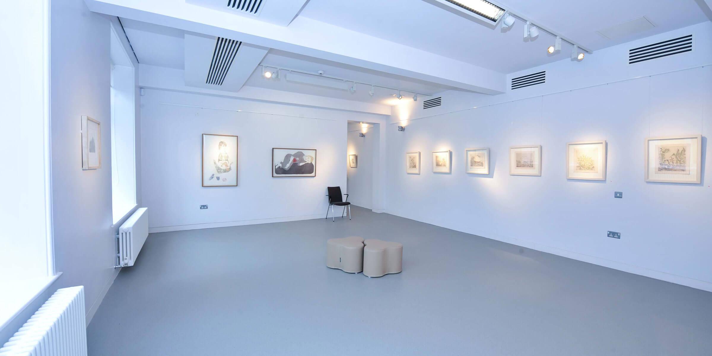 Crescent-Arts-Centre-web-2