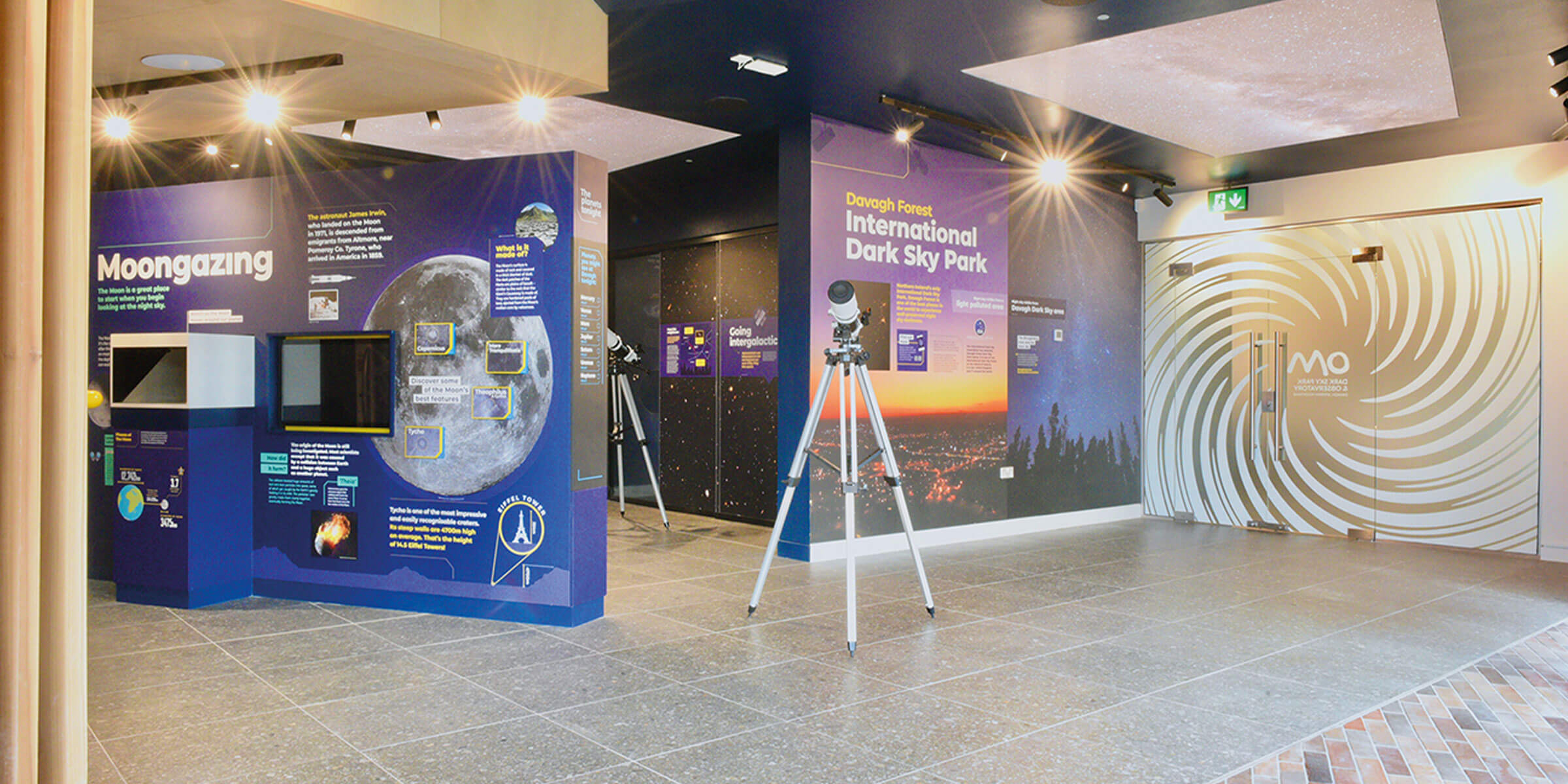 Davagh-observatory-web-2