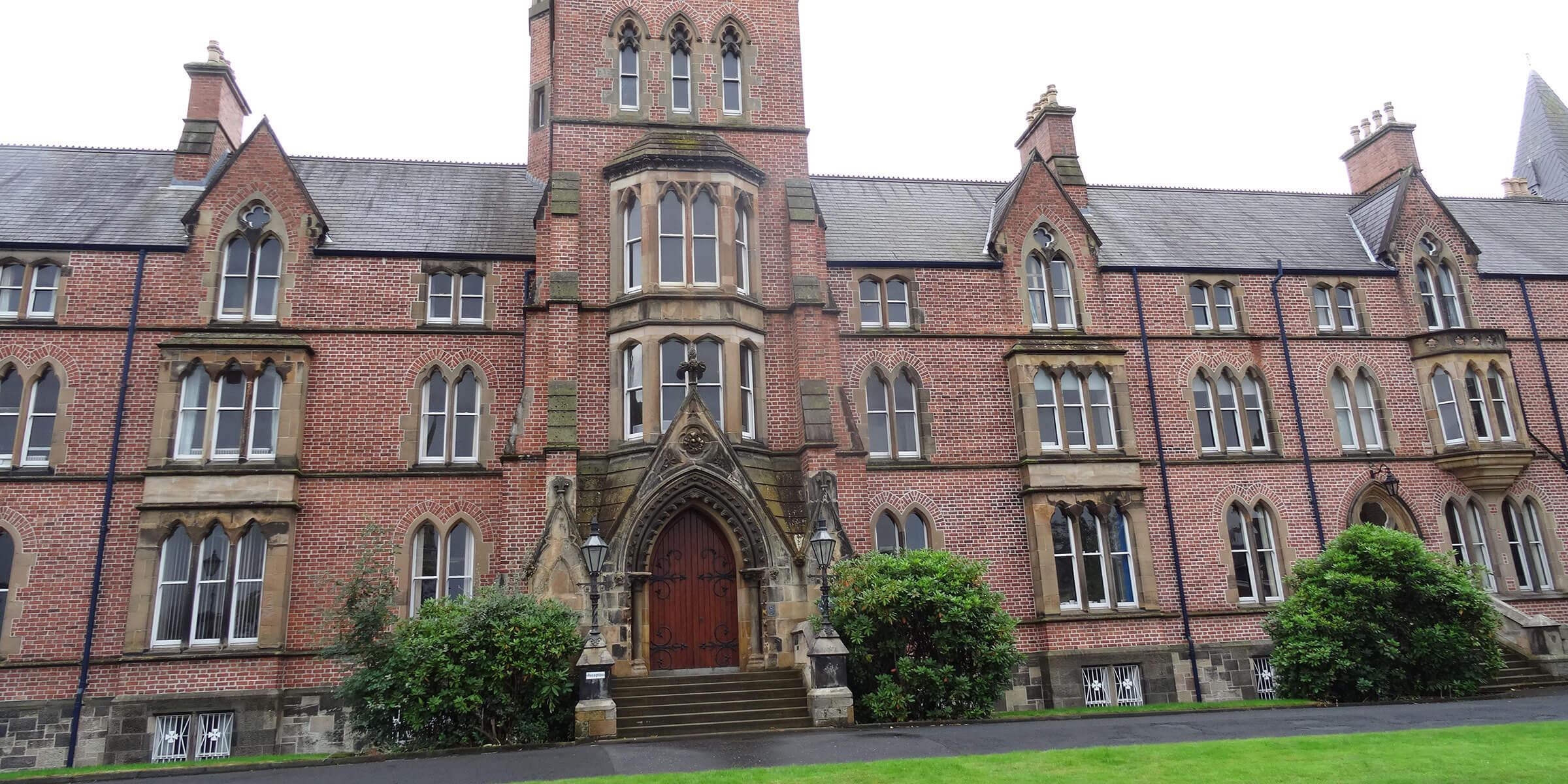 Methodist-College-web-1