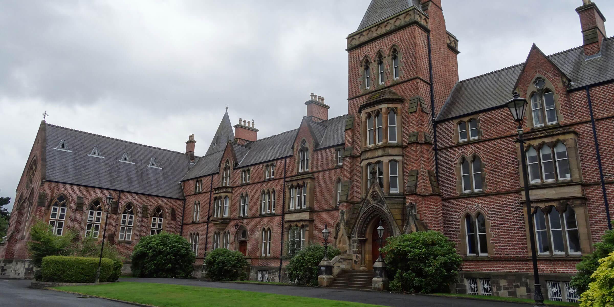 Methodist-College-web-2