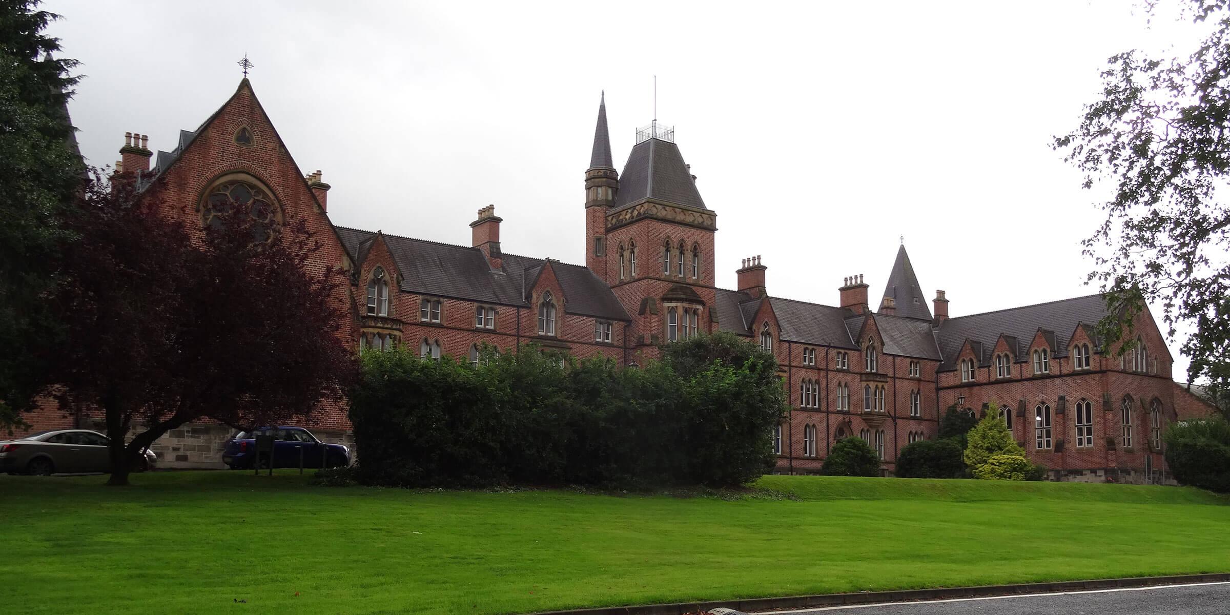 Methodist-College-web-3