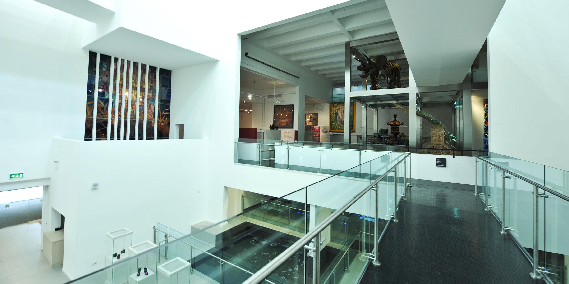 Ulster-Museum-web-1