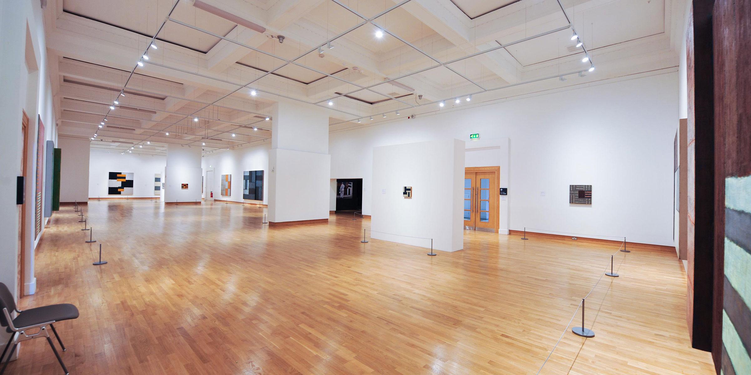 Ulster-Museum-web-3