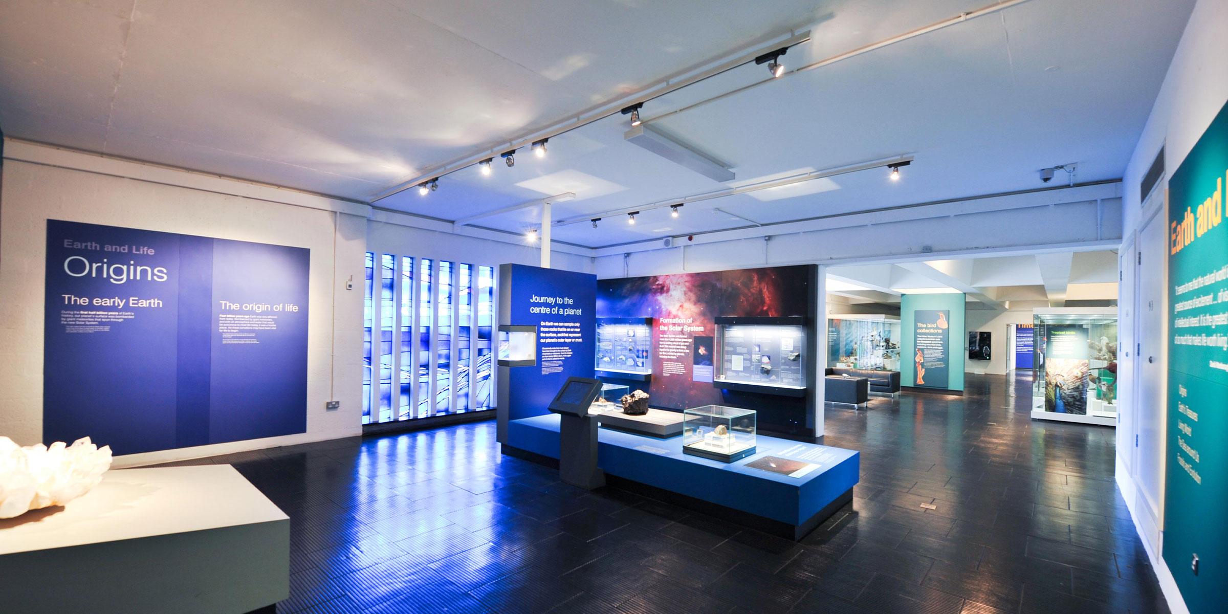 Ulster-Museum-web-4