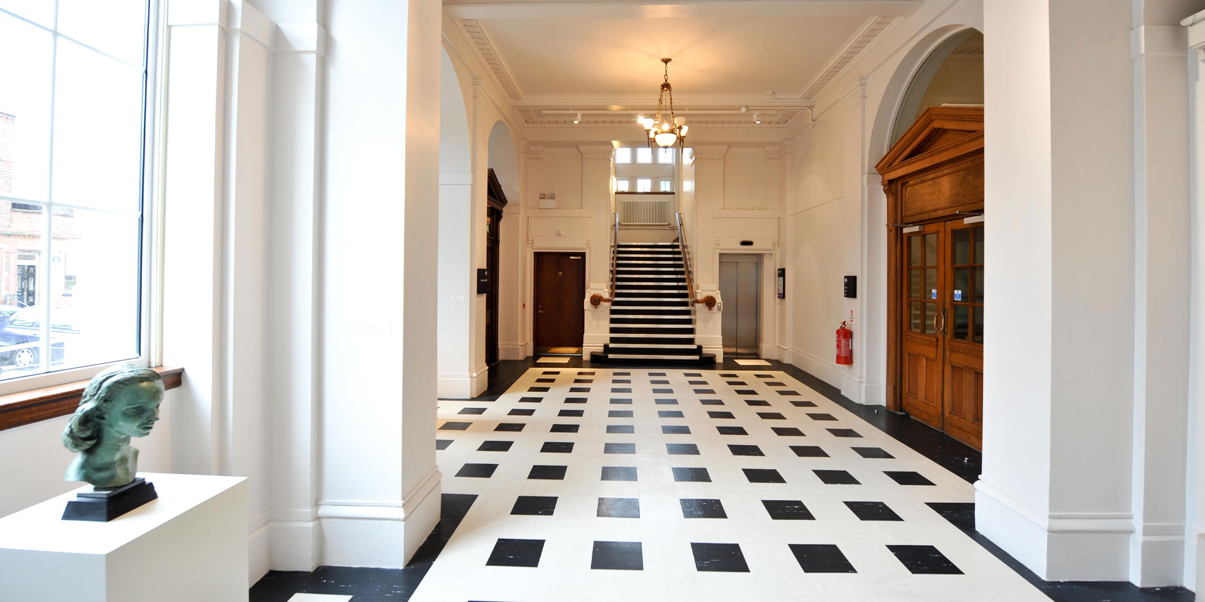 Ulster-Museum-web-5