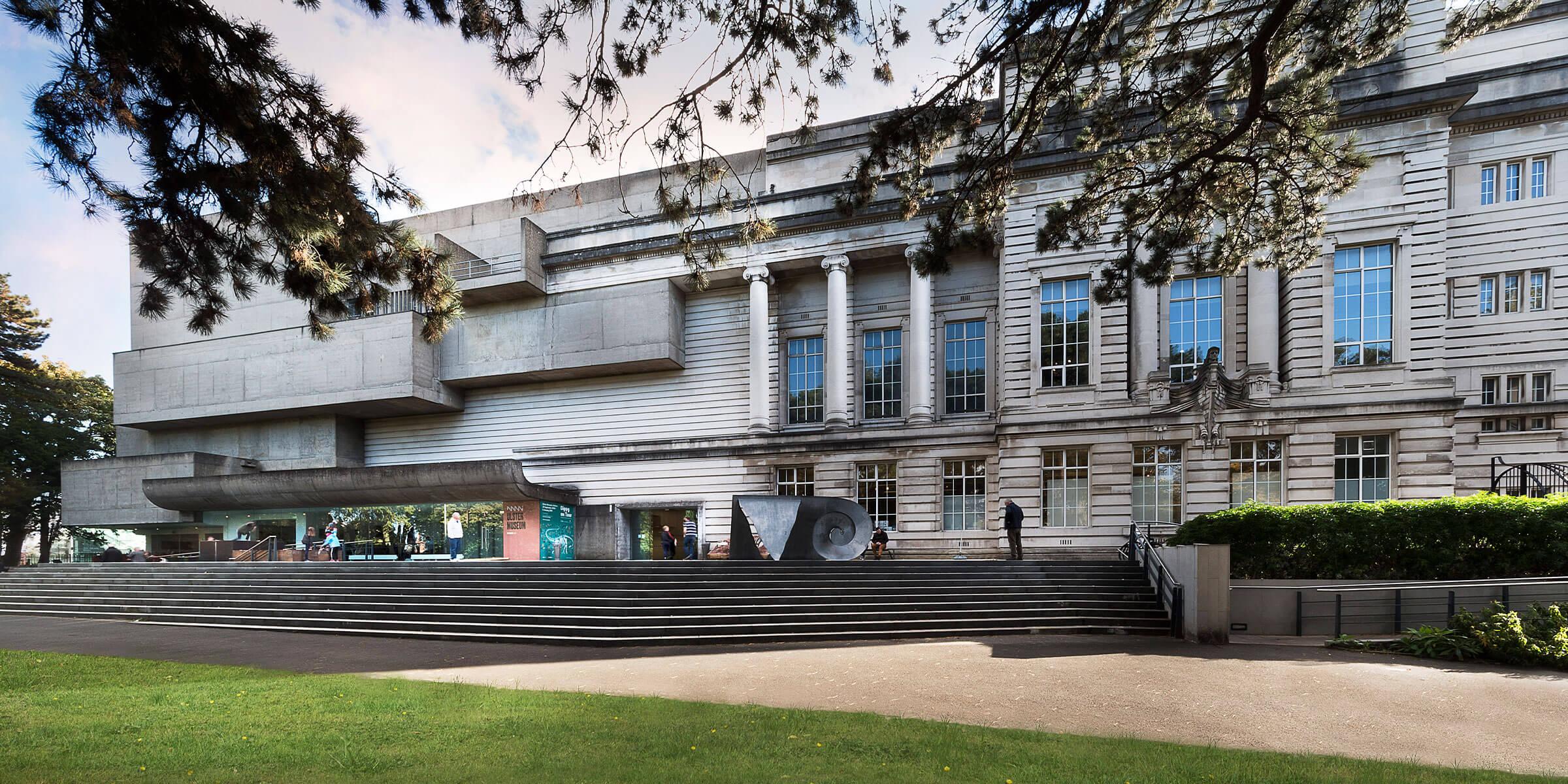Ulster-Museum-web-6